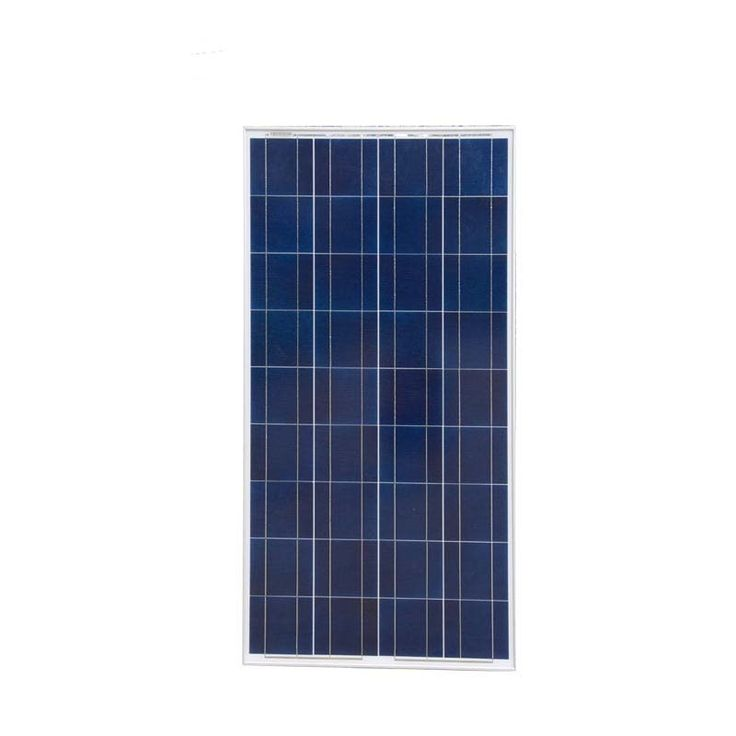 62.99$  Buy here  - Factory Price Solar Energy Board 150W 18V 12V Battery Charging Panneau Solaire  Painel Solar Fotovoltaico PV5