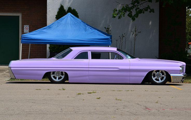 60's Pontiac Bonneville Pontiac bonneville, Pontiac