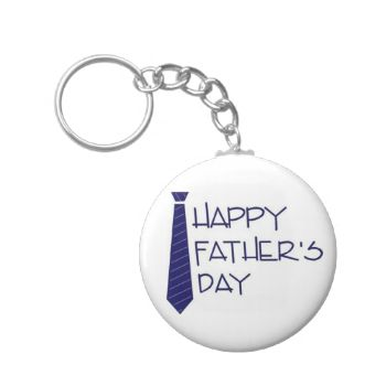 A keyring for you father for this fathers day #happy #, #fathers #, #day #, #this #, #each #, #year #, #dad #, #papa #, #pops #, #good
