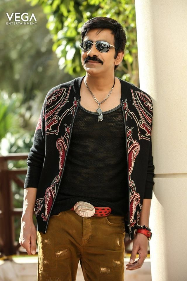 Vega Entertainment Wishes a Very Happy Birthday To Actor Mass Maha Raja #RaviTeja  #Ravi #Teja #Actor #Birthday #TouchChesiChudu #26thJanuary #Vega #Entertainment #VegaEntertainment