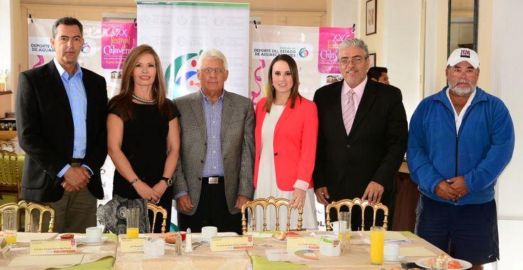 Torneo de las Calaveras de tenis en Aguascalientes ~ Ags Sports