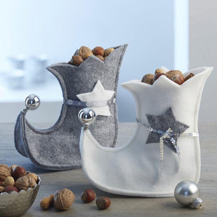 Weihnachten ruck, zuck!: Kleine Deko schnell gemacht: Amazon.de: Marion Dawidowski: Bücher