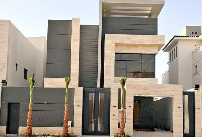 Pin By Mosa Al Sahabi On واجهات مباني Architecture Building Design Building Front Designs Door Gate Design