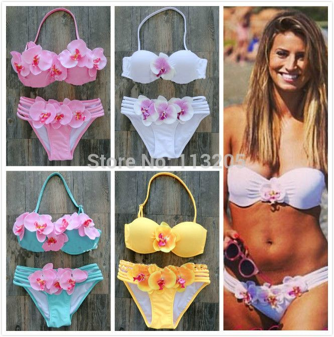 Cheap monokini sale, Buy Quality bikini victoria directly from China monokini cheap Suppliers: Specification:Item Description:* Item condition: 100% brand new* Item Material: 80% polyes