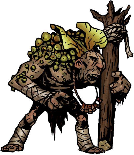 Darkest Dungeon Decorative Urn Glamorous 93 Best Darkest Dungeon Images On Pinterest  Dark Dungeons Design Ideas
