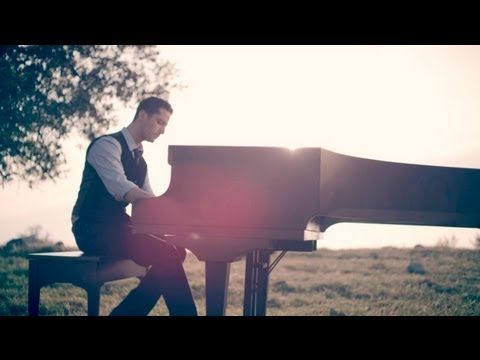Boyce Avenue - On My Way..gosh..such a romantic song. Alejandro's got the ring..♥