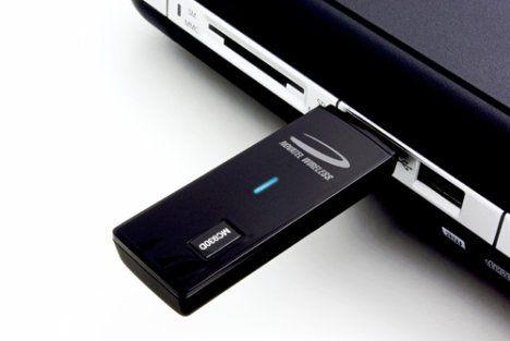 internet gratis para modem usb movistar agosto 2014