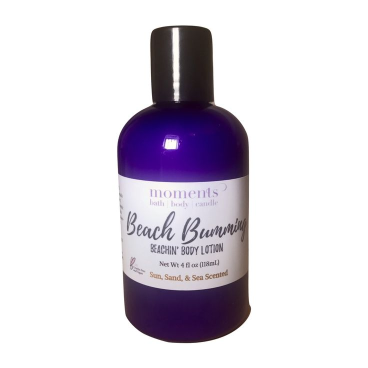 Looking for an awesome #gift? @bathbodycandleM  just launched Body Lotion and you can find it here http://bathbodycandlemoments.com/products/body-lotion?utm_campaign=social_autopilot&utm_source=pin&utm_medium=pin!