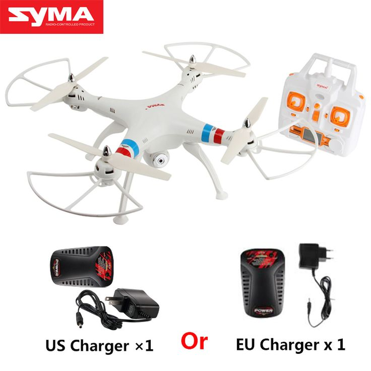 SYMA X8C Drone With Camera 2.4G 4CH 6 Axis Gyroscope RTF RC Drone with 2MP HD Camera Quadrocopter Remote Control Helicopter     Tag a friend who would love this!     FREE Shipping Worldwide     Get it here ---> https://shoppingafter.com/products/syma-x8c-drone-with-camera-2-4g-4ch-6-axis-gyroscope-rtf-rc-drone-with-2mp-hd-camera-quadrocopter-remote-control-helicopter/