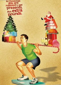 MERRY XMAS ALL! BEST WISHES AND DON'T FORGET TO KEEP THE GOOD WORK ONGOING. ALWAYS STAY HEALTHY AND FIT http://virtualpersonaltrainer.jimdo.com/