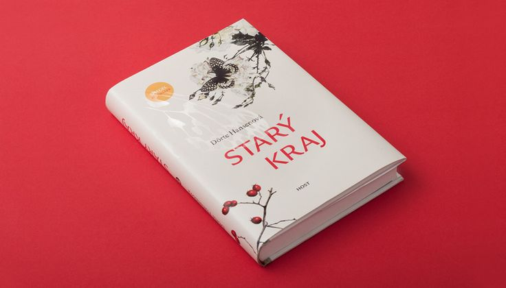 "Check out this @Behance project: ""Starý kraj""…"