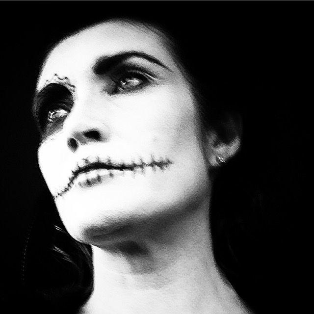 Eli Nessa, 2015, Halloween