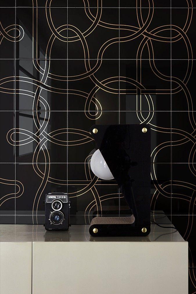 3D ceramica download gratuito, Arianna di Ceramica Bardelli