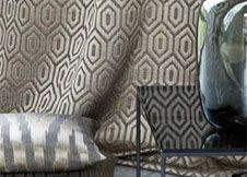 From drapes to fabrics #Alendel has something to bring your room together  Available at www.alleen.com
