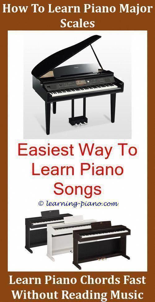 Learnpianochords Learn To Play Gospel Piano Pdf Learn Piano