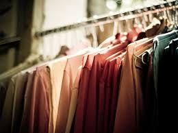 Wardrobe style 2