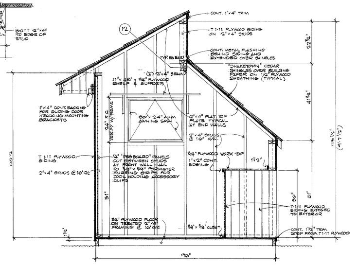 Shed Plans Shed Plans Our Garden Shed Plans Are Simple And Require Only  Basic Carpentry Skills Double Doors You Ll Soon Have The Shed Of You Dreams  With