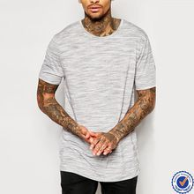 latest shirt designs for men crew neck split hem new       best buy follow this link http://shopingayo.space