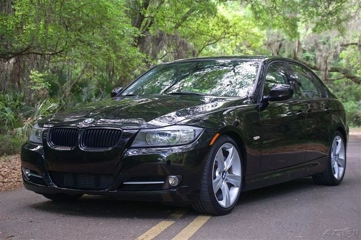 Car brand auctioned:BMW: 3-Series 335I Low Miles Factory Turbo Performance M-Sport 2011 Car model bmw 3 series 335 i low miles factory turbo performance m sport Check more at http://auctioncars.online/product/car-brand-auctionedbmw-3-series-335i-low-miles-factory-turbo-performance-m-sport-2011-car-model-bmw-3-series-335-i-low-miles-factory-turbo-performance-m-sport/