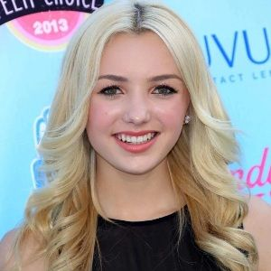 Peyton List (American, Television Actress) was born on 06-04-1998.  Get more info like birth place, age, birth sign, biography, family, relation & latest news etc.