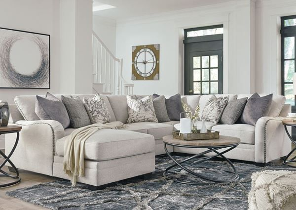 Pin On Home Decor Sectionals