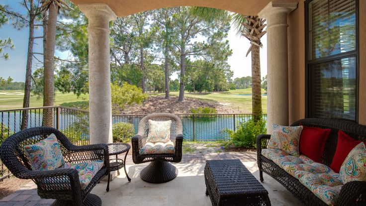 130 best villa lago bayside vacation homes located at