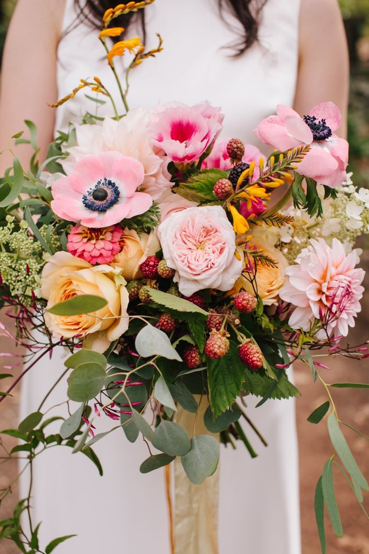 best ブーケ images on pinterest bridal bouquets wedding