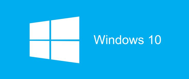 Atualização que comemora o primeiro aniversário do Windows 10 será lançada em agosto para PC e Xbox One - EExpoNews