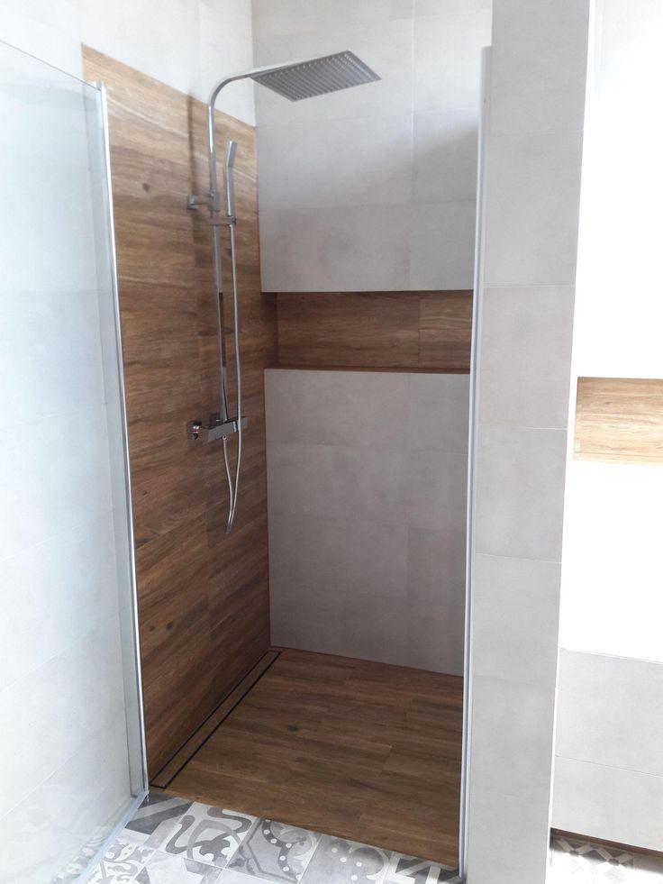 Blog MojaBudowa.pl Dom OLIMPIA 2M buduje cortinat - internetowy dziennik budowy, katalog firm budowlanych