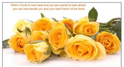 Happy Friendship Day Quotes Quotations