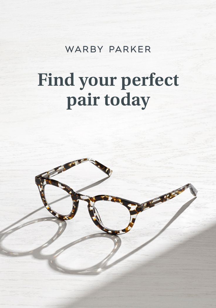 Feast your eyes on the newest of the new: our just-released eyeglasses. Find your perfect pair today! https://twitter.com/gaefaefagaea4/status/895099981215932416