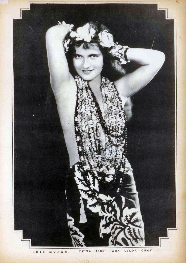 Lois Moran nude (97 images) Is a cute, 2015, underwear