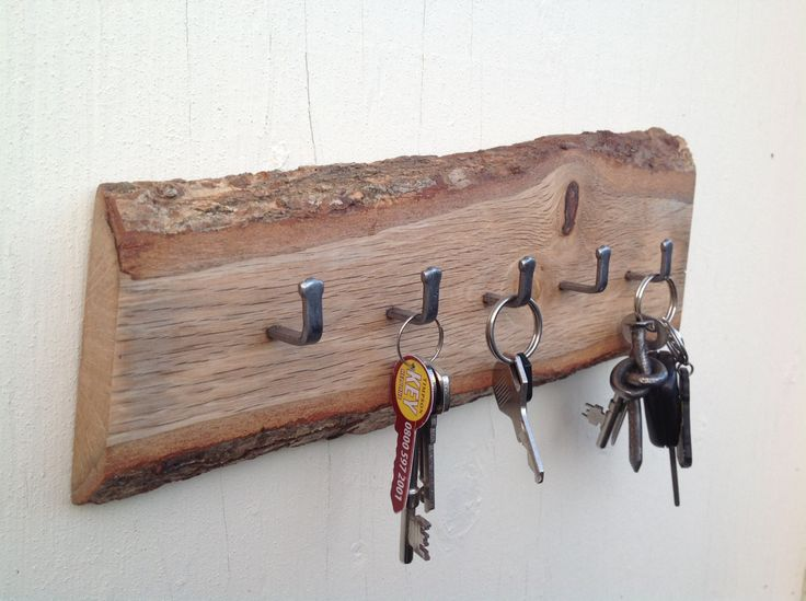 Unique Key Hooks 54 best our wall plaques with hooks images on pinterest | wall