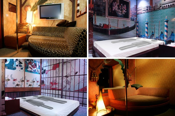 33 best love hotels gotta love japan images on for Hotel regas barcelona