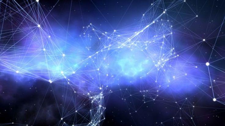 Сложные отношения в Эфириуме: EEA, Фонд Эфириума, Kovan и Parity #bitcoin #btc
