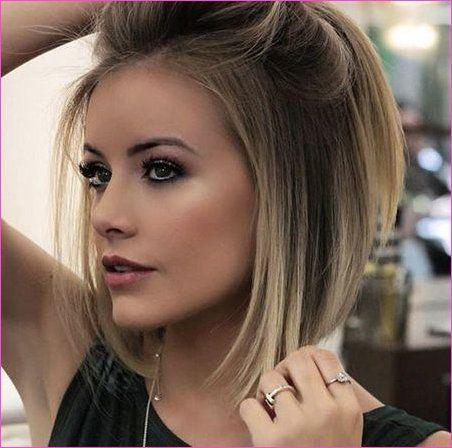 Neue kurze Frisuren für 2019 Bobs und Pixie-Haarschnitte | #pixiefrisuren2019 #frisuren #trendfrisuren #neuefrisuren #sommerfrisuren #winterfrisuren #pixiefrisuren