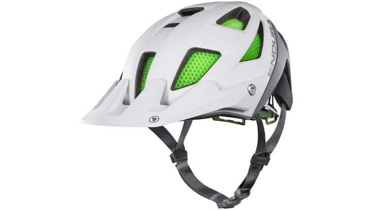 Endura MT500 Helm - Sommer 2017 - bike-components