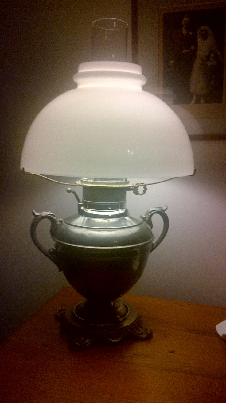 17 Best Images About Oil Lamps On Pinterest Lanterns For