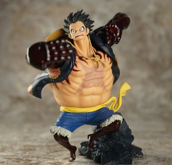 NEW 17CM One Piece Donquixote Doflamingo PVC Anime Figure Collection Toys In BOX