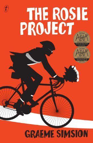 The Rosie Project: Don Tillman 1 by Graeme Simsion, http://www.amazon.com.au/dp/B009VIZDLI/ref=cm_sw_r_pi_dp_8lPFub0KQY1HP