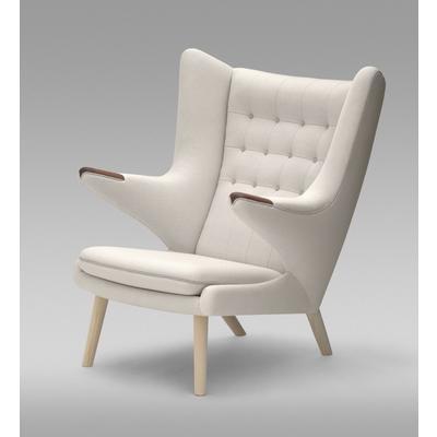 die 34 besten bilder zu wohnen auf pinterest | schlafzimmermöbel ... - Danish Design Wohnzimmer