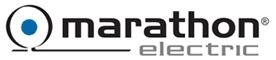 Marathon Electric has a full line of motors for pool and spa applications including: above-ground pool, in-ground pool, commercial pool, variable-speed, heat pumps and all other standard applications.    In addition to pool and spa motors, the company also manufactures motors for washdown, explosion proof and severe duty applications.