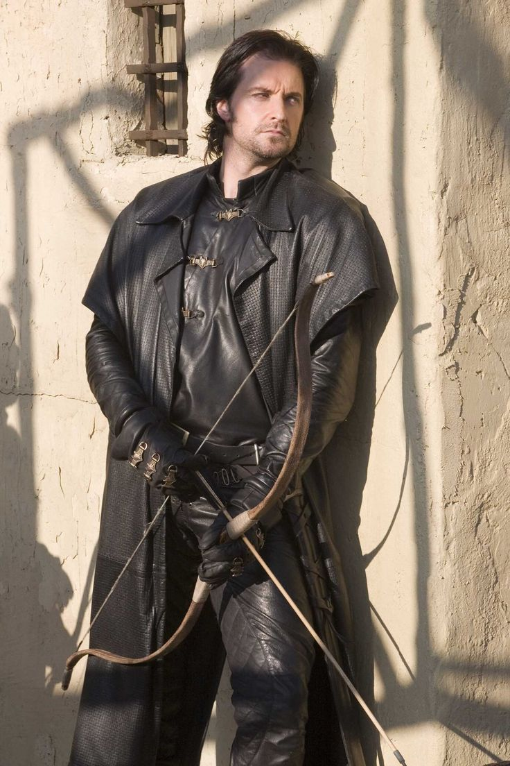 131 best images about Robin Hood on Pinterest  Robins  ~ Costume Robin Des Bois