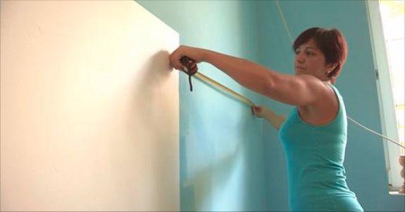 Gyakori probléma otthonokban, hogyaz egyik szoba hidegebb, mint a többi. Ilyen esetben akár 8 fok eltérés is tapasztalható egy melegebb szobához...