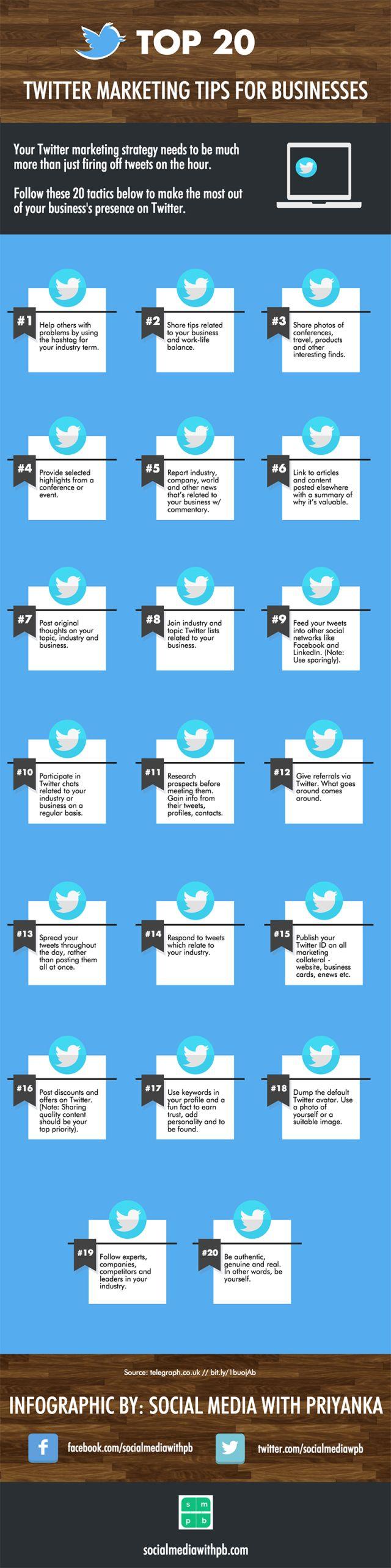Går det dårligt til med din Twitter kampagne? Her er nogle super fede ideer til hvordan du vender skuden og får nye følgere på twitter. Alle Weebio webshop er fuld integreret med sociale medier ikoner og link muligheder.