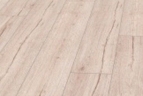 Balterio tradition quattro coral white oak 932 9mm for Balterio laminate flooring tradition quattro