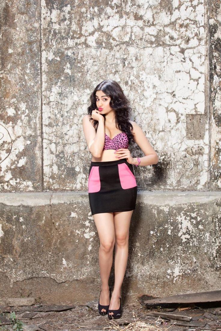 adah-sharma-latest-hot-photo-shoot-stills10