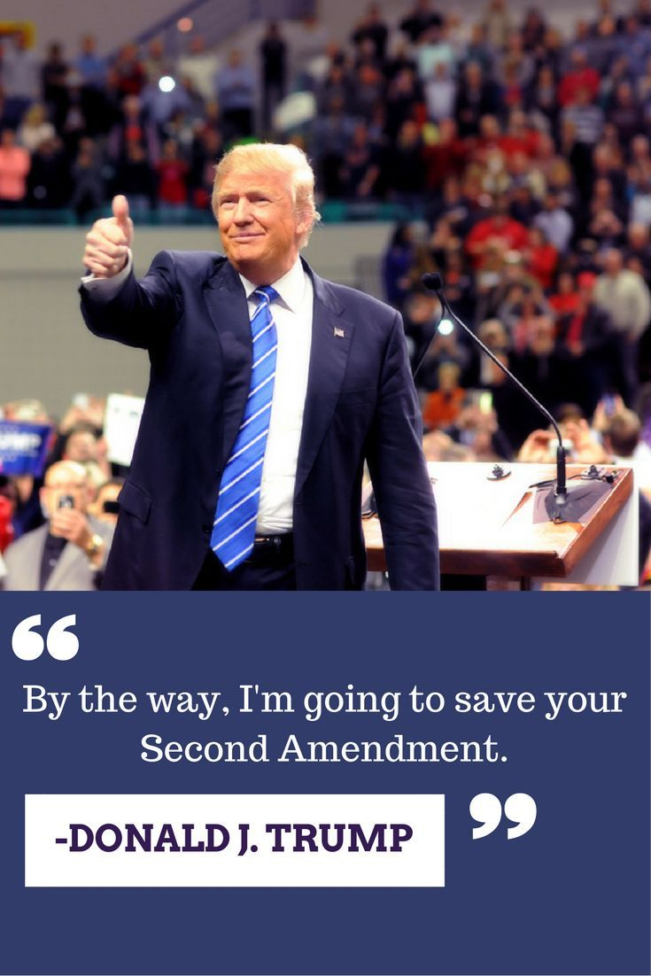 Keep the Constitution intact. http://www.insearchofliberty.com/