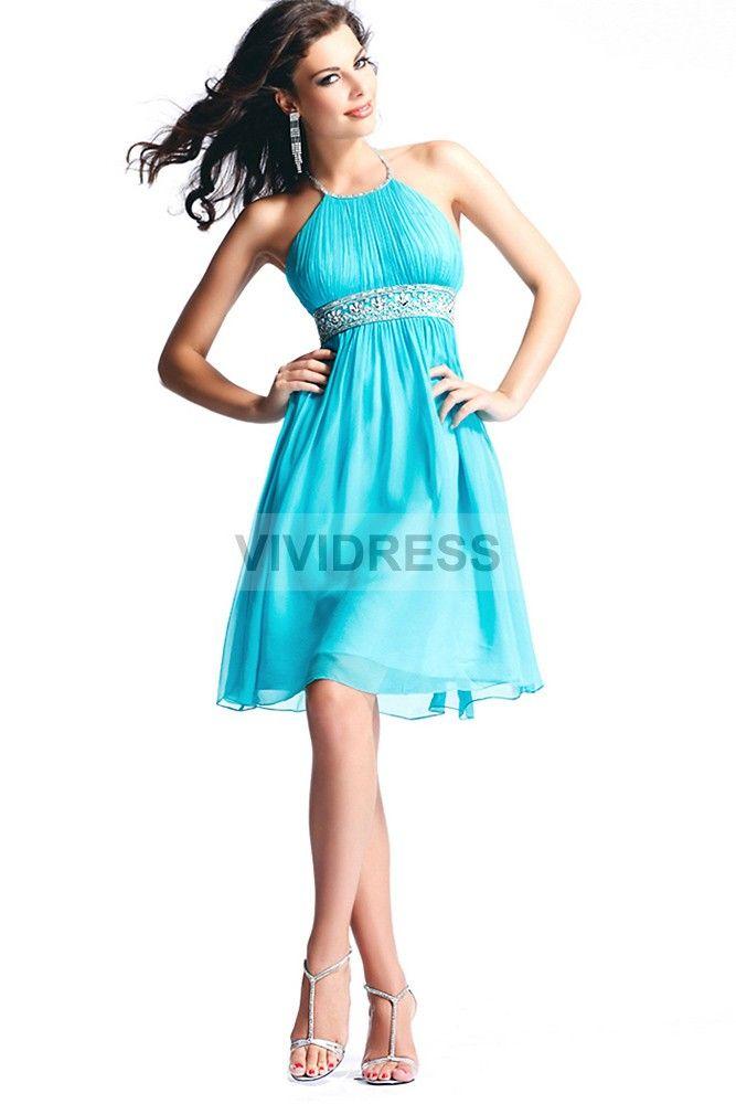 Wedding Guest Dresses Sale – fashion dresses