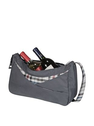 39% OFF Picnic Time Carnaby Street Victoria Insulated Lunch/Cooler Tote